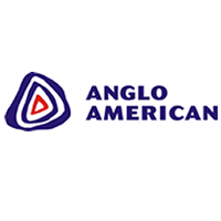 anglo-american.fw